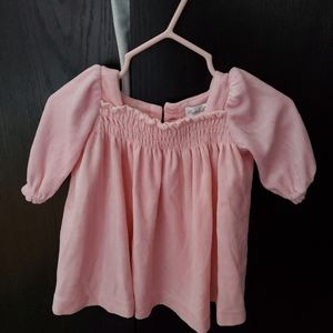 Other - Baby Girl Top